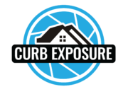 Curb Exposure - Real Estate Marketing